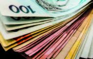 13º salário deve ser usado para planejamento financeiro