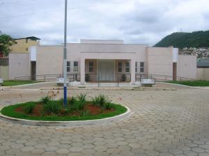 Não é a primeira vez que o CVVRS Manhuaçu é destaque; já havia sido premiado em 2012.