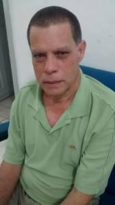 Gilselio Teófilo, técnico do PROCON explicou como funciona oesquema de falsos descontos.