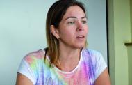 Infestação de pernilongos gera transtorno a manhuaçuenses