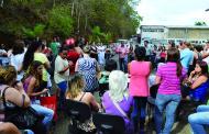 SINTRAM fará assembleia sobre Decreto com aumento da carga horária