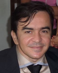 Aguinaldo Alves dos Santos afirma que municípios precisam avançar na questão da defesa dos direitos da pessoa com deficiência.