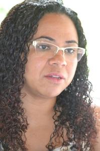 Ivanilda falou sobre reuniões e criação de uma Comissão, tudo parte do processo que chegou até a decisão de deixar o Governo.