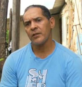 Advogado Altair Vinicius Campos responde ao processo movido pelo Ministério Público Federal.