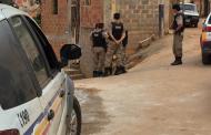 Operação em conjunto entre PM e PC para localizar suspeitos de tentativas de assalto