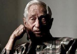 Jabes Werner aposentou como Professor do Colégio Tiradentes em 1986.