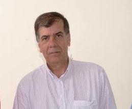 Diretor da Superintendência Regional, Clóvis Dornelas, explicou situação de Manhuaçu com a Resolução.