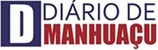 Diário de Manhuaçu
