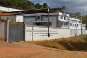 Eleição será às 16h30, no Centro de Reintegração Social da APAC Manhuaçu, localizado no Córrego Pouso Alegre, próximo a Usina de Compostagem.