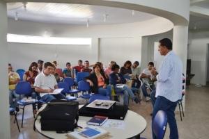 De acordo com Fernando, evento promete consolidar a região enquanto circuito turístico.