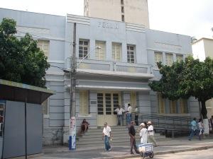 A decisão da 9ª Câmara Cível do Tribunal de Justiça de Minas Gerais (TJMG) confirmou a sentença proferida pela comarca de Manhuaçu