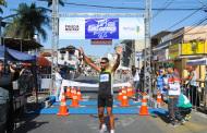 Começa as inscrições para a 6ª corrida e caminhada de São Lourenço