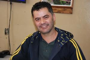 Vice-diretor da E. E. Maria de Lucca, Élio Romeiro, afirma que o curso é uma exigência da LDB