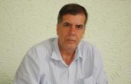 Clovis Dornelas deixa a Superintendência Regional de Ensino