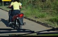 """Emplacamento das """"cinquentinhas"""" não abrange Manhuaçu"""