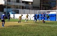 Mercearia Família e Minas Útil fazem a final do Torneio Giribita 2015