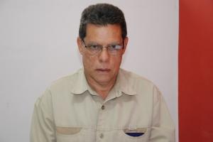 Trabalhando no Procon Manhuaçu há mais de três anos, Gisélio acredita que a manutenção de empresas de telefonia nos primeiros lugares tem uma explicação