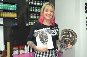 tatuadora de manhuacu - foto capa