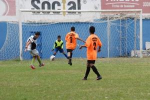 Começa Copa Field Ball de Manhuaçu -foto 3