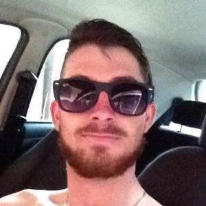 Rubens Souza Júnior, de 25 anos, morreu no local.