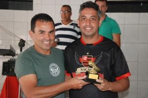 Minas Útil vence Mercearia Família - foto 4