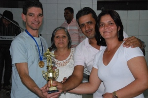 Minas Útil vence Mercearia Família - foto 5