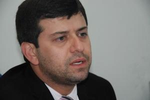 Presidente do Consep explica situação que gerou a investigação por parte do MP.