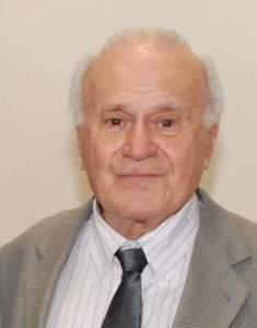 Morre ex-prefeito - foto 1