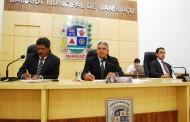Benefícios para o servidor público municipal