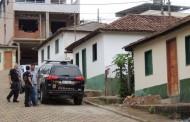 Vereadores de Martins Soares e Durandé são presos suspeitos de integrarem quadrilha fraudulenta