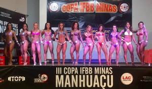 COPA IFBB MANHUAÇU CAPA