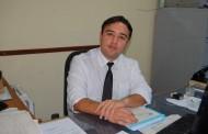 Ex-delegado de Manhumirim assume Delegacia Regional de Guanhães
