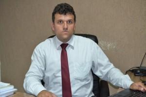 Advogado Matheus Satler Xavier da Gama explica que os MEIs