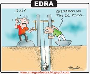 Charge do EDRA 25-01-2016
