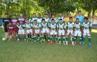 Começa a Supercopa Suleste de Futebol
