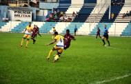 Campeonato de Bairros: São Vicente bate Palestra e está na semifinal
