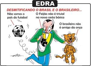 Charge do Edra 24-06-2016