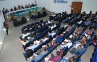 Eleições 2016: Congresso debate Direito Eleitoral