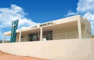 Capela Velório é inaugurada em Ipanema