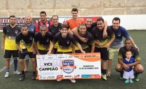 futebol-manhuacu-1