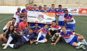 futebol-manhuacu-capa