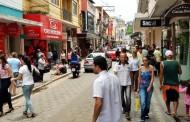Black Friday se consolida no comércio de Manhuaçu
