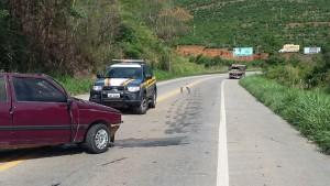 acidente-manhuacu-1