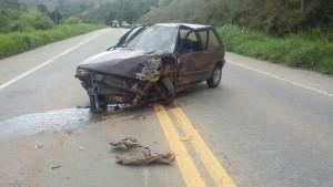 acidente-manhuacu-2
