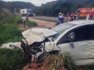 acidente-manhuacu-3