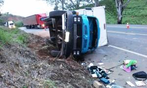 acidente-manhuacu