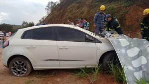 acidente-manhuacu-4