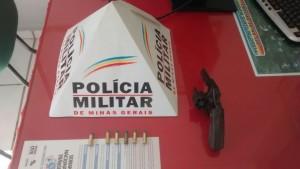 arma-de-fogo-orizania