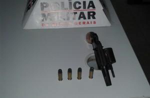 arma-sericita