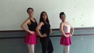 ballet-manhuacu-3
